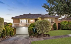 14 Hampshire Road, Doncaster VIC