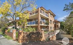 8/15 Wright Street, Hurstville NSW