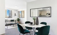 172/303-307 Castlereagh Street, Haymarket NSW
