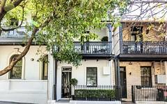 6 Walter Street, Paddington NSW