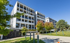 53/109 Canberra Avenue, Griffith ACT