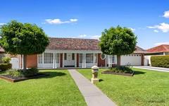 78 Pine Avenue, Novar Gardens SA