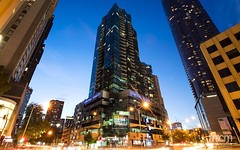 2505/180 City Road, Southbank VIC