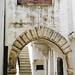 Gioia del Colle, Arco Nardilli