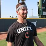 Baseball: Miami 12 Clemson 3