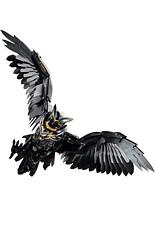 Cyber Owl 1430x2220