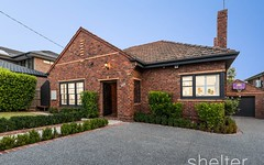 30 Valley Parade, Glen Iris VIC