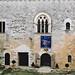Gioia del Colle, Castello Normanno-Svevo