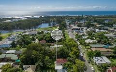 19 Mullumbimbi Street, Brunswick Heads NSW