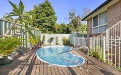 40 Dakara Avenue, Erina NSW