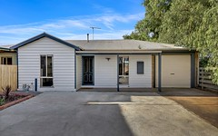 87 McClelland Avenue, Lara VIC
