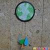 Salviamo la Terra!