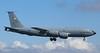 RCH808 60-0342 arriving at Prestwick from Al Udeid Air base,Qatar. 14/4/21