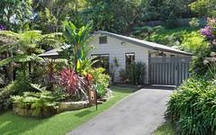 6 Rengbari Place, Avoca Beach NSW