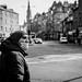 2021 Edinburgh Project | Gary Campbell-Hall