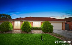 7 Persimmon Place, Werribee VIC