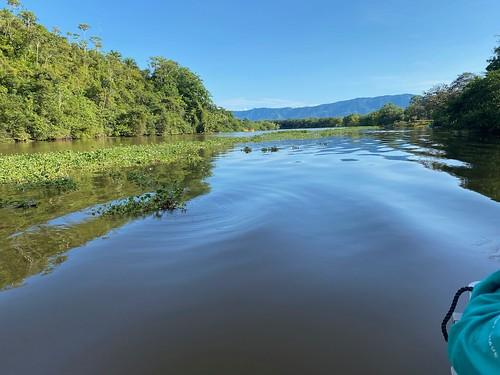 Tour  río Sierpe,Tour  río Sierpe, gira arqueoastronómica abril 2021 gira arqueoastronómica abril 2021
