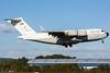 KAF342 Kuwait Air Force