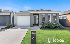 20 Newcastle Drive, Officer VIC