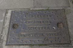 Photo of Tarporley 180421_DSC0975