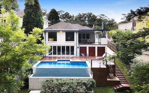 180 Copeland Rd, Beecroft NSW 2119