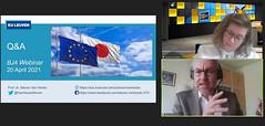 20-04-2021 BJA Webinar on the EU with KU Leuven Prof Steven Van Hecke - Capture29