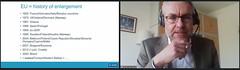 20-04-2021 BJA Webinar on the EU with KU Leuven Prof Steven Van Hecke - Capture16