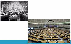 20-04-2021 BJA Webinar on the EU with KU Leuven Prof Steven Van Hecke - Capture14