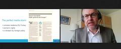 20-04-2021 BJA Webinar on the EU with KU Leuven Prof Steven Van Hecke - Capture6