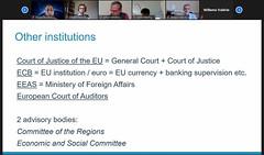 20-04-2021 BJA Webinar on the EU with KU Leuven Prof Steven Van Hecke - Screenshot 2021-04-20 115940