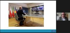 20-04-2021 BJA Webinar on the EU with KU Leuven Prof Steven Van Hecke - Screenshot 2021-04-20 115918