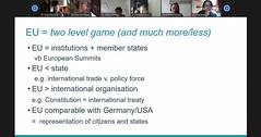 20-04-2021 BJA Webinar on the EU with KU Leuven Prof Steven Van Hecke - Screenshot 2021-04-20 111426