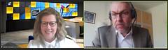 20-04-2021 BJA Webinar on the EU with KU Leuven Prof Steven Van Hecke - Capture27
