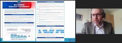 20-04-2021 BJA Webinar on the EU with KU Leuven Prof Steven Van Hecke - Capture24