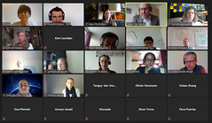 20-04-2021 BJA Webinar on the EU with KU Leuven Prof Steven Van Hecke - Capture12