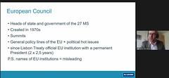 20-04-2021 BJA Webinar on the EU with KU Leuven Prof Steven Van Hecke - Screenshot 2021-04-20 115747