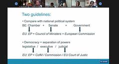 20-04-2021 BJA Webinar on the EU with KU Leuven Prof Steven Van Hecke - Screenshot 2021-04-20 112339