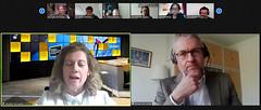20-04-2021 BJA Webinar on the EU with KU Leuven Prof Steven Van Hecke - Screenshot 2021-04-20 110358