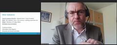 20-04-2021 BJA Webinar on the EU with KU Leuven Prof Steven Van Hecke - Capture23