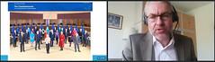 20-04-2021 BJA Webinar on the EU with KU Leuven Prof Steven Van Hecke - Capture22