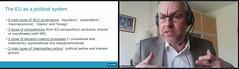 20-04-2021 BJA Webinar on the EU with KU Leuven Prof Steven Van Hecke - Capture19