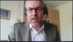 20-04-2021 BJA Webinar on the EU with KU Leuven Prof Steven Van Hecke - Capture15