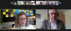 20-04-2021 BJA Webinar on the EU with KU Leuven Prof Steven Van Hecke - Screenshot 2021-04-20 122119