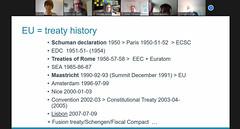 20-04-2021 BJA Webinar on the EU with KU Leuven Prof Steven Van Hecke - Screenshot 2021-04-20 112657