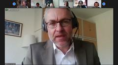 20-04-2021 BJA Webinar on the EU with KU Leuven Prof Steven Van Hecke - Screenshot 2021-04-20 110425