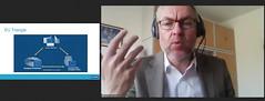 20-04-2021 BJA Webinar on the EU with KU Leuven Prof Steven Van Hecke - Capture20