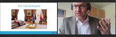 20-04-2021 BJA Webinar on the EU with KU Leuven Prof Steven Van Hecke - Capture11