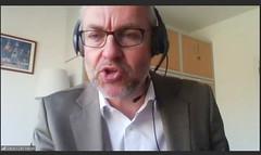 20-04-2021 BJA Webinar on the EU with KU Leuven Prof Steven Van Hecke - Capture9