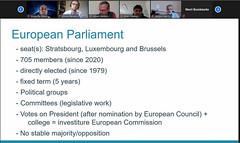 20-04-2021 BJA Webinar on the EU with KU Leuven Prof Steven Van Hecke - Screenshot 2021-04-20 115057
