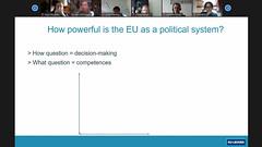 20-04-2021 BJA Webinar on the EU with KU Leuven Prof Steven Van Hecke - Screenshot 2021-04-20 113036